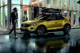 Accesoriile Originale Volkswagen